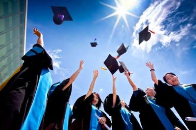 diploma for homeschool graduation