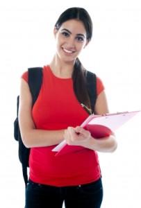 CLEP – The College-Level Examination Program