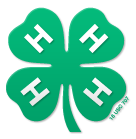 4-H Club, Homeschooling, and Highschool