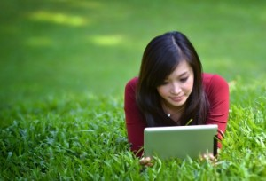 Distance Education Or Online Learning