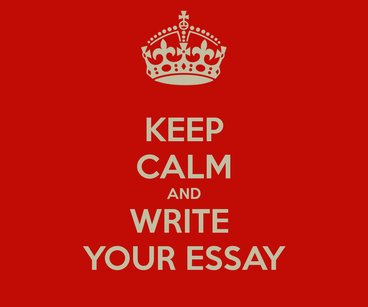 writing your essay Have got a tough writing task choose top essay writer and get all online essay writing services for cheap.