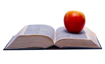 combining homeschool classes