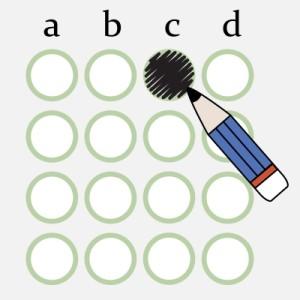 New SAT/PSAT Test Overview